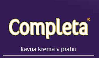 completa