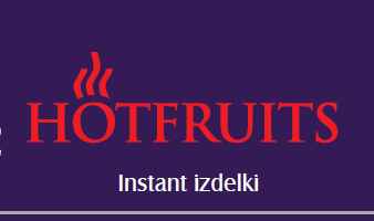 hot-fruits