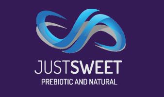 justsweet-logo