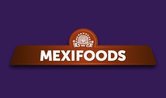 mexifoods-logo