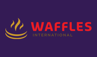 waffles-logo