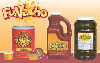 funacho-izdelki