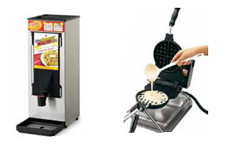 golden-waffles-aparat