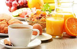 hotelski-zajtrk
