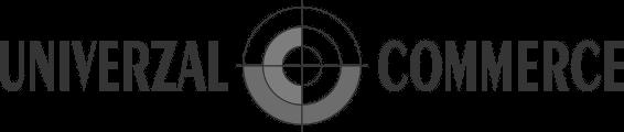 UC-logo-gray120h
