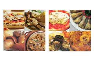 alimentis-gastro1