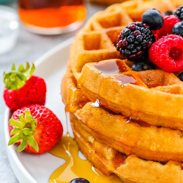 waffles-slika
