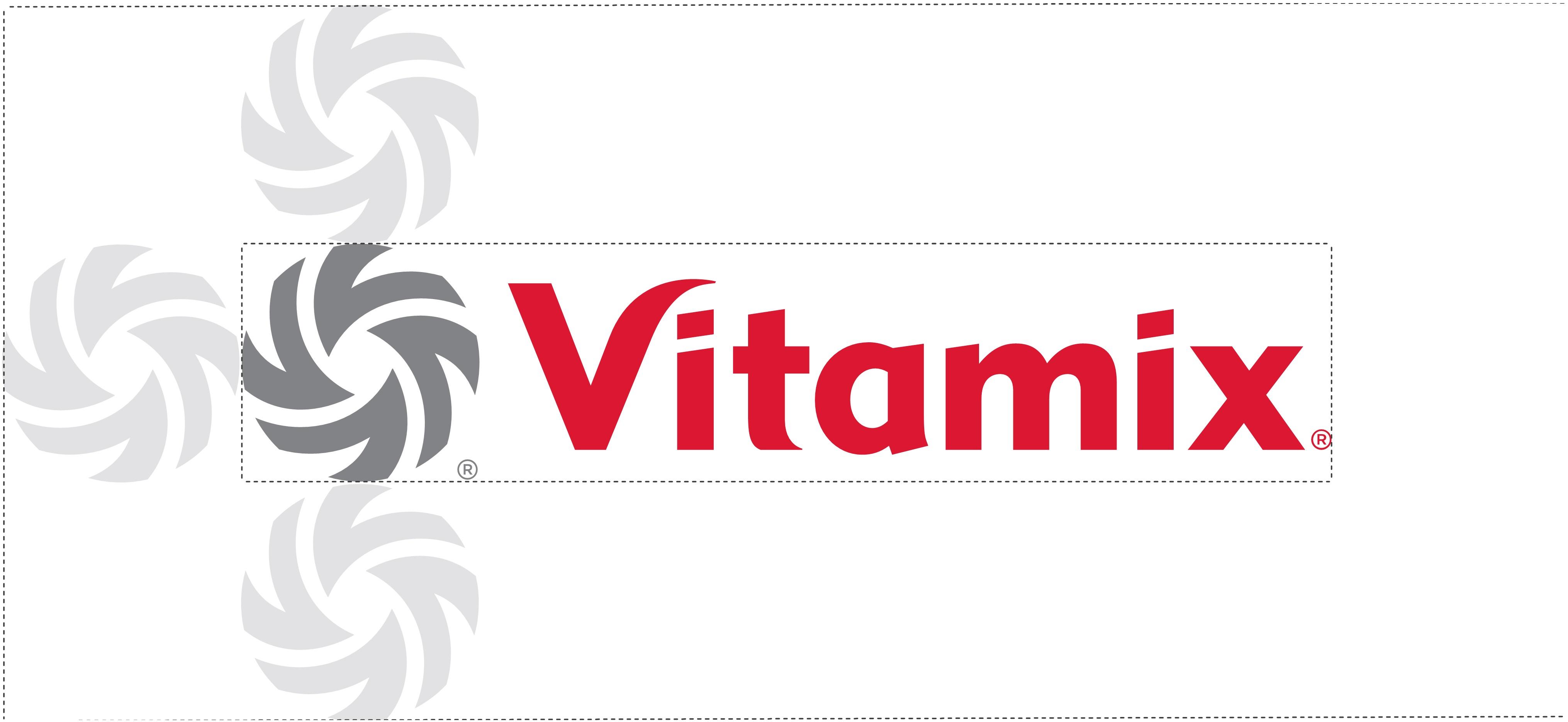 vitamix ZNAK Slika2